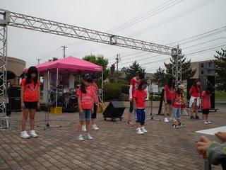 DSCF0739.JPG