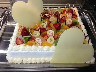 ケーキ2.jpeg